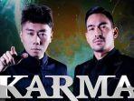 karma_20180802_230240.jpg