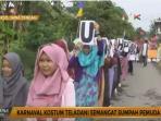 karnaval-kostum-teladani-semangat-sumpah-pemuda_20161028_131016.jpg