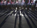 karnaval-muhammadiyah_20150802_161648.jpg