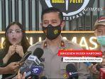 Polri Ungkap Paham Radikalisme Mulai Banyak Disebar di Media Sosial