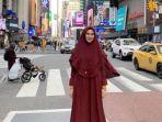 kartika-putri-ungkap-3-sisi-baik-kenakan-hijab-saat-liburan-ke-luar-negeri.jpg