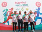 kartini-run-2018_20180422_184516.jpg