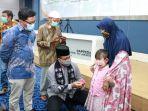 Luncurkan Kartu Anak Jakarta, Anies Berharap Kebutuhan Dasar Usia Dini Bisa Terpenuhi