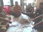 kartu-indonesia-pintar-ditemukan_20180323_134300.jpg
