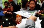 kartu-indonesia-sehat-dan-pendidikan_20141105_223910.jpg