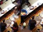 karyawan-restoran-india-kepergok-mencuci-piring-di-genangan-air-kotor_20180530_171628.jpg