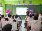 karyawan-xl-axiata-regional-jabodetabek-melakukan-edukasi-tentang.jpg