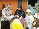 kasat-lantas-polresta-palembang-kompol-harris-batara_20160920_183225.jpg