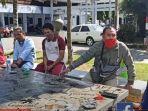 kasat-reskrim-polres-lombok-tengah-akp-priyo-suhartono-sik.jpg