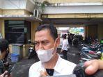 Bos Travel Umrah dan Haji Ternama di Makassar Ditahan Polisi, Diduga Terkait Penipuan Rp 1 Miliar