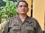 Kombes Iqbal: Penegakan Hukum Kelompok Teroris Bersenjata Tegas dan Terukur