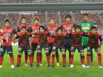 kashima-antlers-squad_20150819_151955.jpg