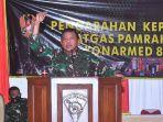 kasum-tni-kunjungi-prajurit-batalyon-artileri-satgas-pamrahwan_20201126_135943.jpg