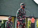Dipercaya Jadi Kepala BAIS TNI, Berikut Rekam Jejak Letjen Joni Supriyanto dalam Bidang Intelijen