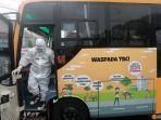 Anggota Komisi XI Minta Pemerintah Ubah Cara Kerja Penanganan Pandemi Covid-19