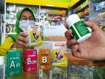 kasus-covid-19-melonjak-permintaan-vitamin-meningkat_20210629_225542.jpg