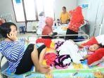 kasus-demam-berdarah-dengue-dbd-di-kabupaten-ber.jpg