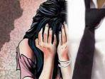 kasus-pemerkosaan_20181101_194505.jpg