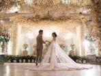 kasus-penipuan-wedding-organizer-wo-di-cianjur.jpg