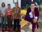 kasus-za-ditanggapi-hotman-paris-ini-masalah-seluruh-masyarakat-indonesia.jpg