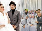 Belum Bertemu Orangtua setelah Menikah, Atta Halilintar Segera Ajak Aurel Hermansyah ke Malaysia