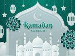 kata-kata-sambut-ramadhan-2021.jpg