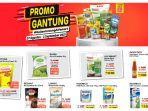 katalog-promo-gantung-alfamart1.jpg