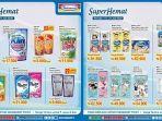 katalog-promo-indomaret-super-hemat-edisi-15-21-juli-2020.jpg