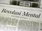 kawal-pembangunan-bangsa-jaringan-indonesia-dorong-revolusi-mental-berbasis-otak_20161130_181000.jpg