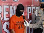 kawanan-begal-handphone-bersenjata-celurit-di-jonggol-kabupaten-bogor.jpg