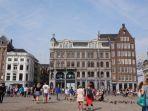 kawasan-dam-square-amsterdam-belanda-kamis-2452018_20180603_114745.jpg