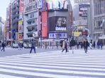 kawasan-hachiko-crossing-di-shibuya-sepi.jpg