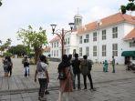 kawasan-kota-tua-kembali-dikunjungi-wisatawan_20201030_004453.jpg