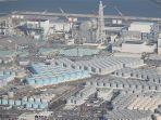 kawasan-pembangkit-nuklir-naiichi-di-fukushima_1.jpg