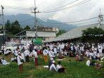 Rizieq: Pendirian Ponpes di Megamendung dapat Rekomendasi dari Mantan Gubernur Aher