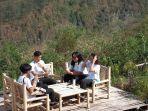 kawasan-wisata-edukasi-terpadu-desa-adat-sendi-mojokerto-3.jpg