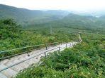 kawasan-wisata-gunung-galunggung_20170918_111945.jpg