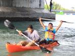 kayak_20150827_115950.jpg