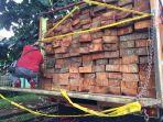 kayu-ilegal_20170215_180927.jpg