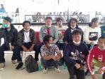 kbri-nairobi-berhasil-memulangkan-12-anak-buah-kapal-abk-indonesia.jpg