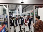 kbri-repatriasi-18-jamaah-tabligh-india-nih3.jpg