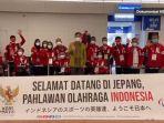 kbri-tokyo-sambut-kontingen-indonesia-di-paralimpiade-tokyo-2020.jpg