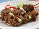 kebab-peanut-barbeque.jpg