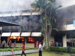 kebakaran-di-gedung-kampus-ipb-dramaga-bogor_20170329_145618.jpg