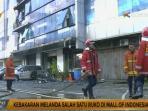 kebakaran-di-salah-satu-ruko-mall-of-indonesia_20161030_174237.jpg