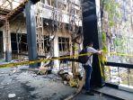kebakaran-gedung-kejagung-terdapat-dugaan-peristiwa-pidana_20200917_220005.jpg