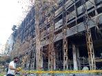 kebakaran-gedung-kejagung-terdapat-dugaan-peristiwa-pidana_20200917_220007.jpg