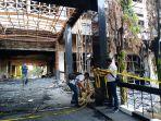 kebakaran-gedung-kejagung-terdapat-dugaan-peristiwa-pidana_20200917_220008.jpg