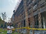 kebakaran-gedung-kejagung-terdapat-dugaan-peristiwa-pidana_20200917_220011.jpg