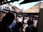 kebakaran-kalibaru_20180813_105127.jpg